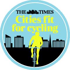 cycle_logo1