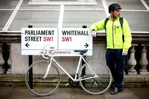 cyclesafe-