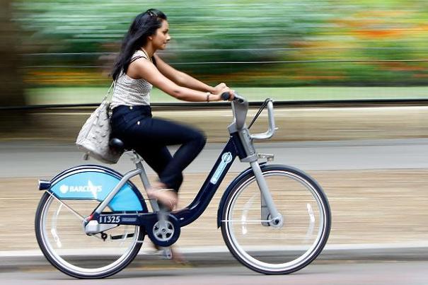 cyclesafe-aggiornamento