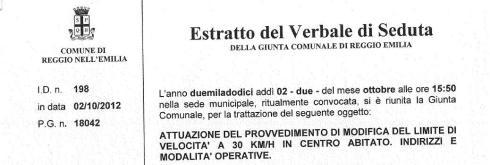 delibera-reggio-emilia-zona-301