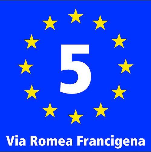 eurovelo-5