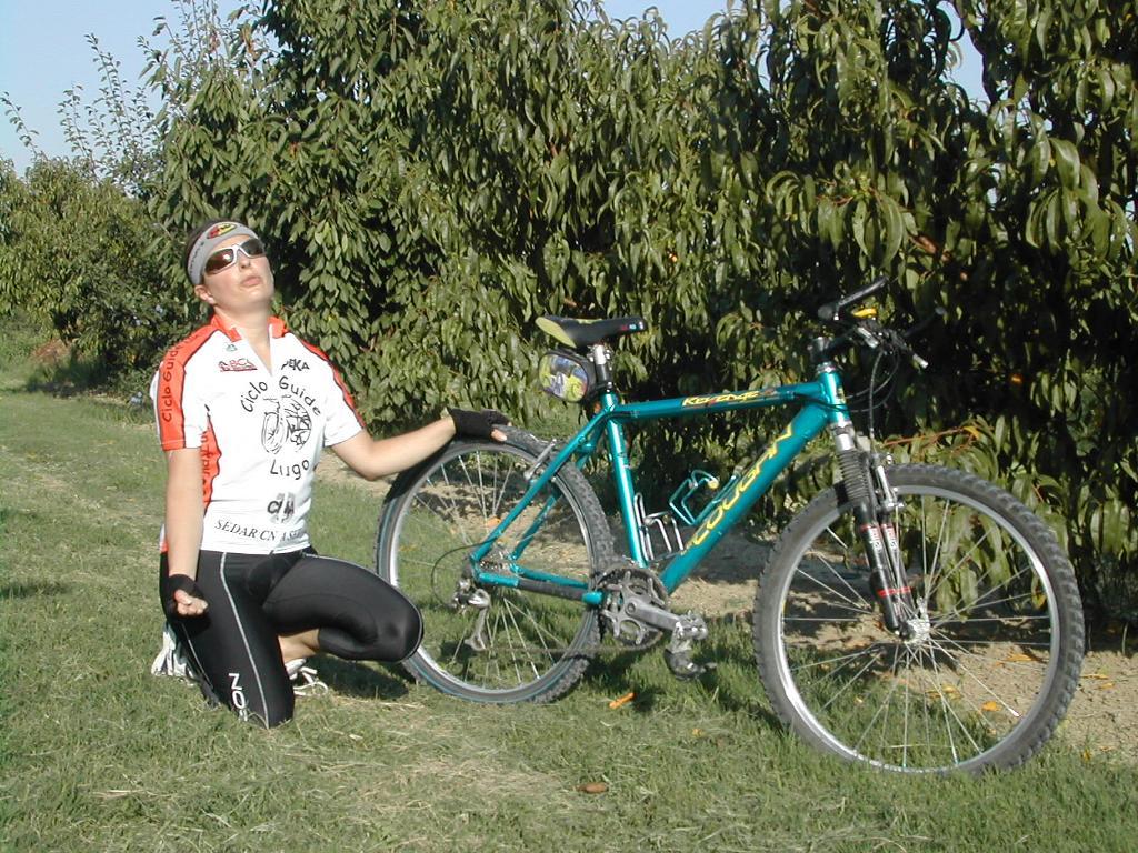 www.bikeitalia.it