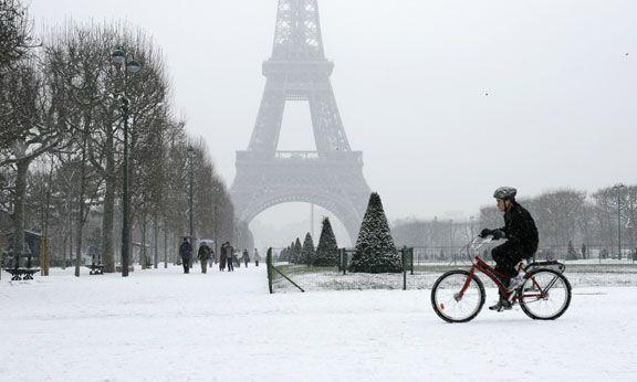 francia-bicicletta