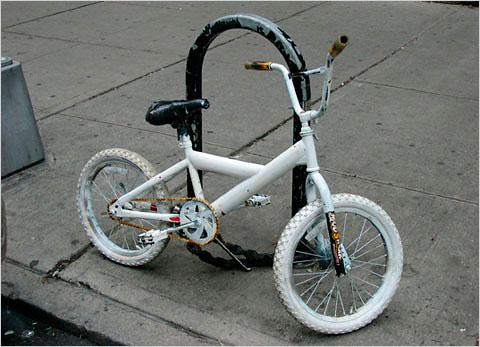 ghostbike1-480