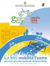 giornata-nazionale-bici-2011