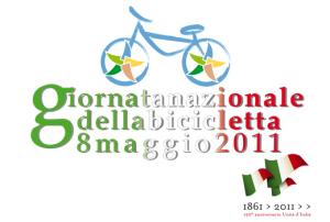giornata-nazionale-della-bicicletta