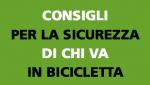 guida-bici-milano