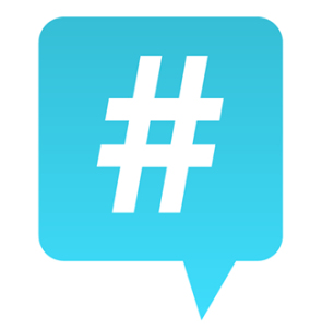 hashtags1