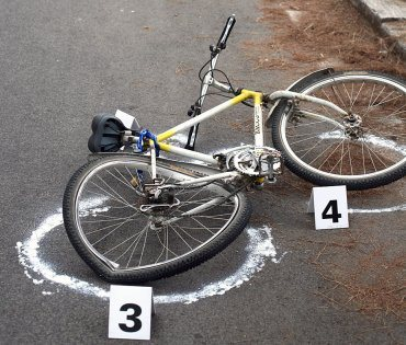 incidente-bici