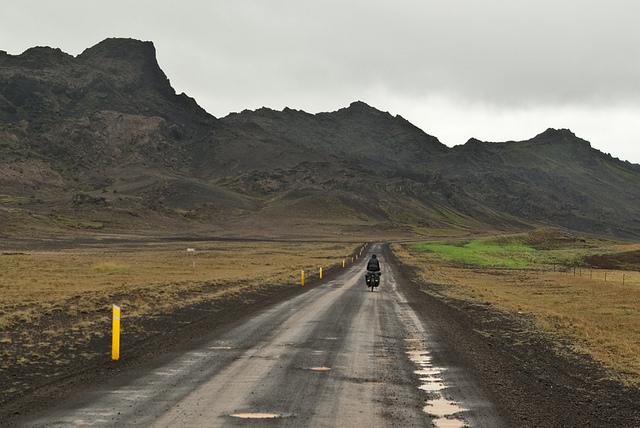 islanda-fotografia