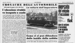 la-stampa-1966
