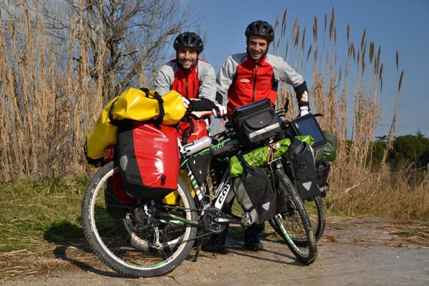magio-bike-tour