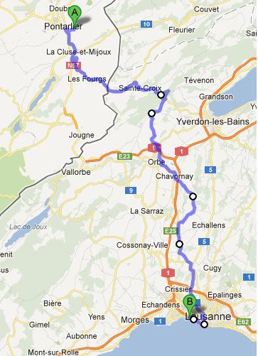 mappa-francigena8