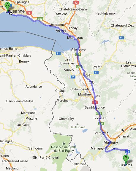 mappa-francigena9