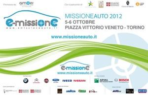 missione-auto