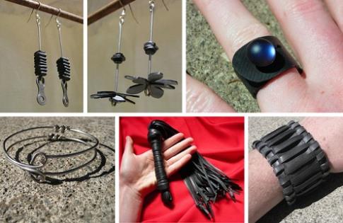 oggetti-the-inner-works-eco-sostenibile-riciclo