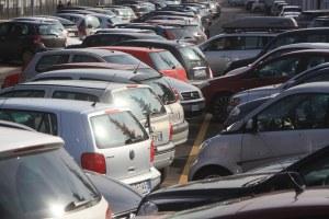 parcheggio_veronetta