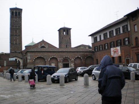 parking-milano