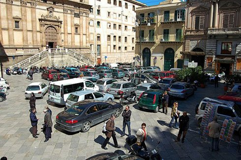 parking-palermo