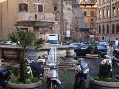 parking-roma1