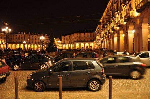 parking-torino