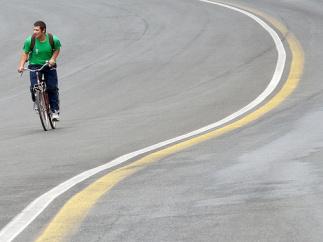 roma-in-bici