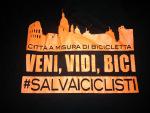salvaiciclisti-tshirt