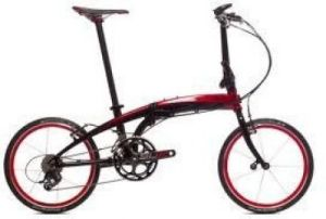 trenitalia-bici-senza-sacca