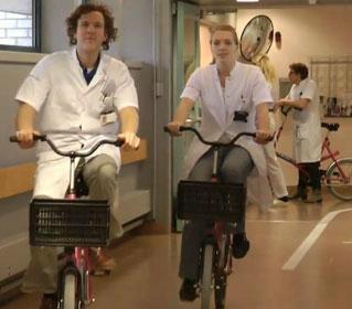 twente-ospedale-bici