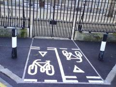 Foto 7. Stop a Greenwich