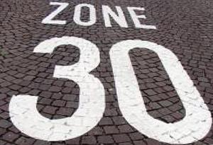 zona_30