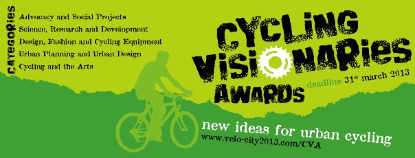 Cycling-Visionaries-paolo