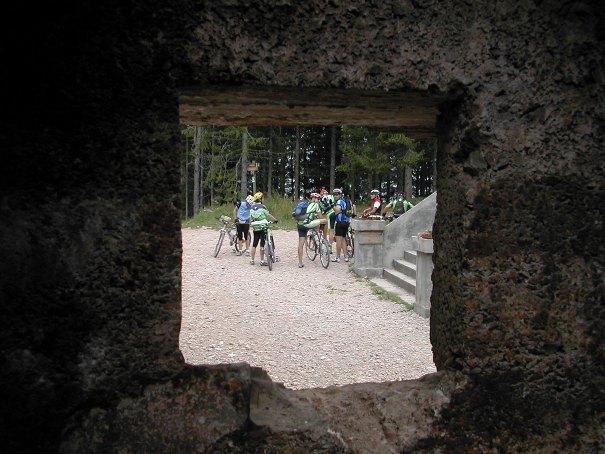 Forte Campo 04