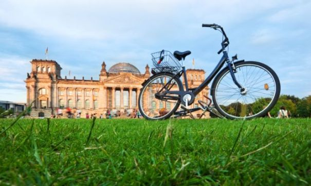 berlino-biciplan