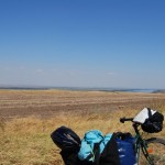 bici-campi