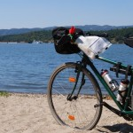 bici-danubio
