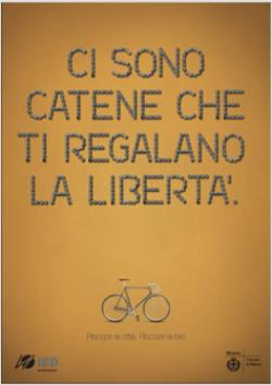 bici-liberta