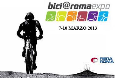 bici-romaexpo-2013