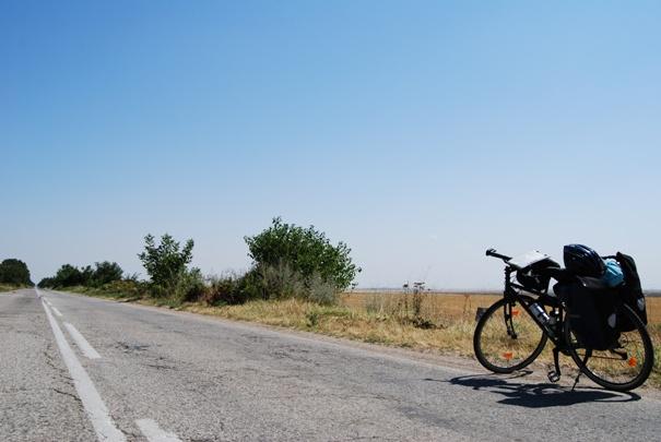 bici-strada