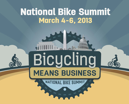 bike-summit-2013