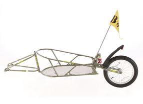 bob-bike