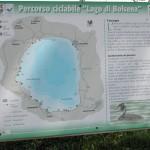 bolsena-lago