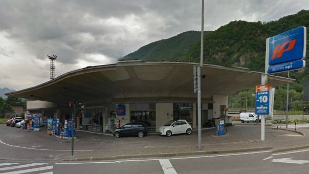 bolzano-bike-station