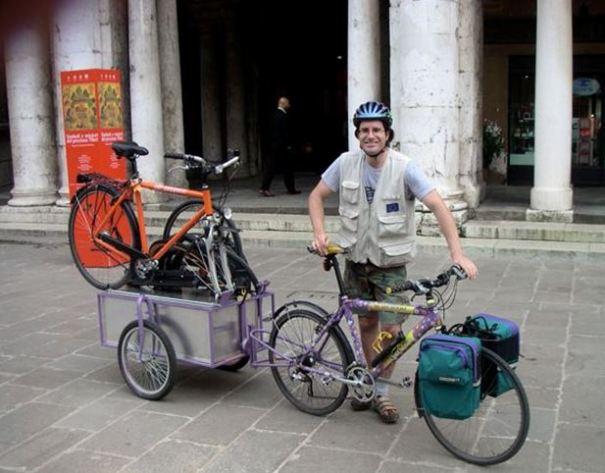 carrellini-rimorchi-bici