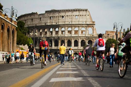 ciclisti-urbani-roma