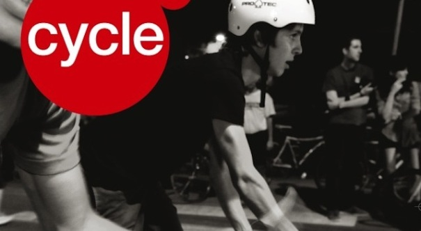 cycle-magazine