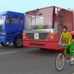 cyclesafe-lcc