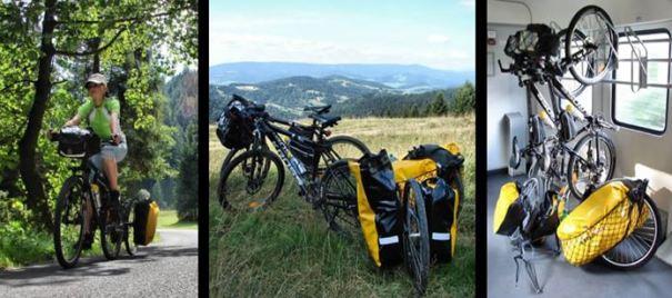 extrawheel-bike