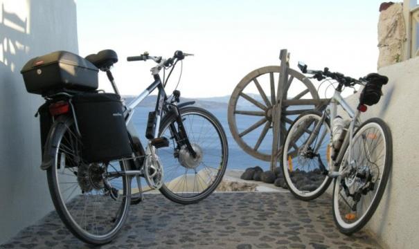 grecia-cicloturismo-eurovelo