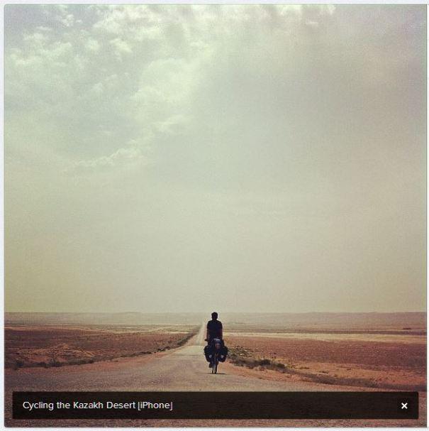 instagram-bici